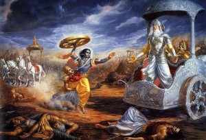 bharatayudha4