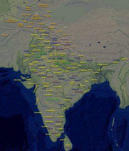 EpicIndia