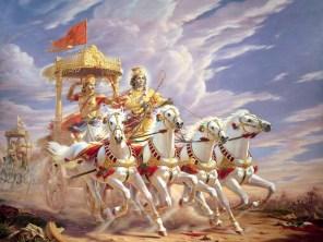 kurukshetra-1-sumber-www-indianspiritualjourneys-com