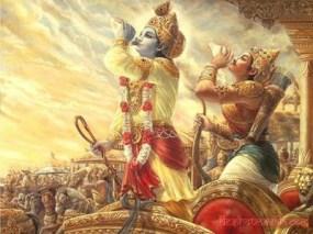 Sri_Krishna_Janmastami_festival (15)