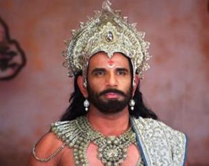 mahabharat_30_bhishma