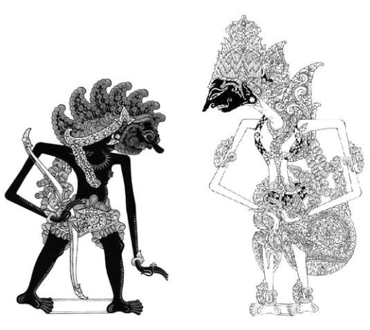 arjunasasrabahu-ramaparasu
