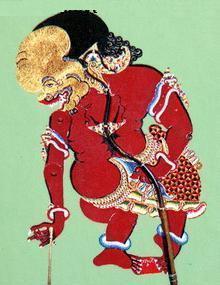 candrabirawa1