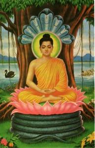 309bd-buddha_meditating